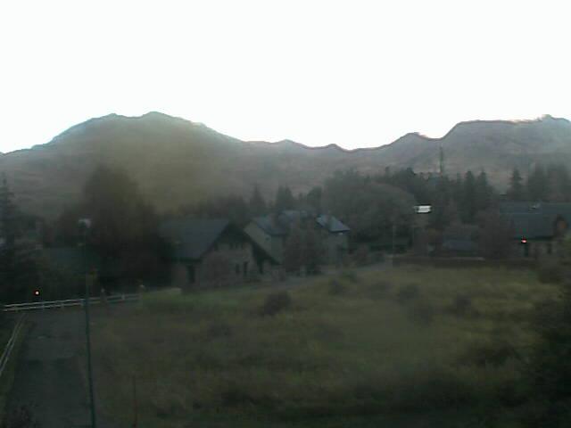 Webcams de Formigal