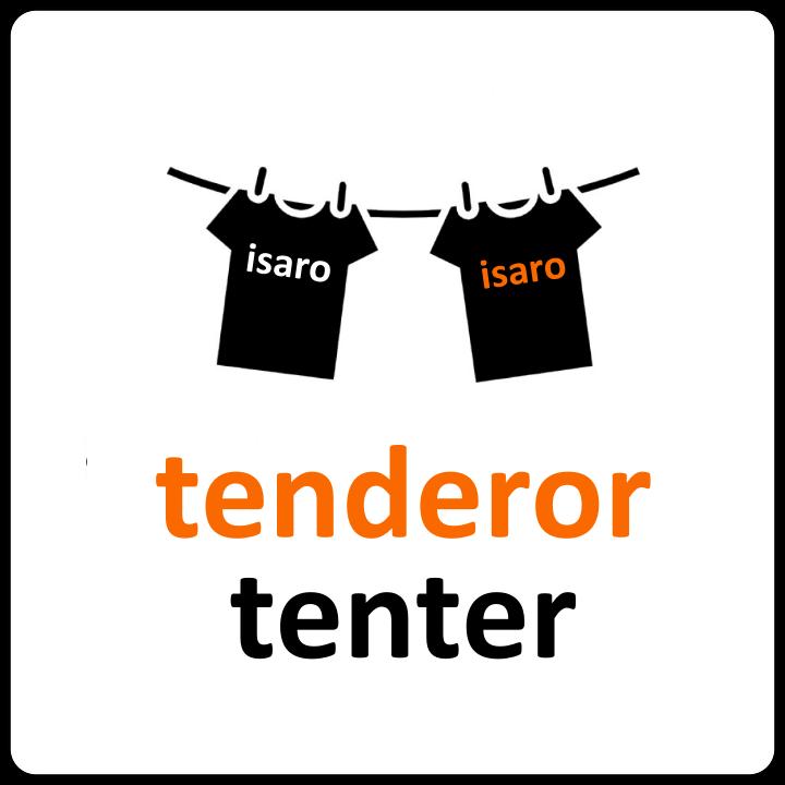 tendedor