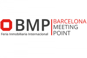 Barcelona Meeting Point ||